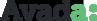 活动投票 Logo